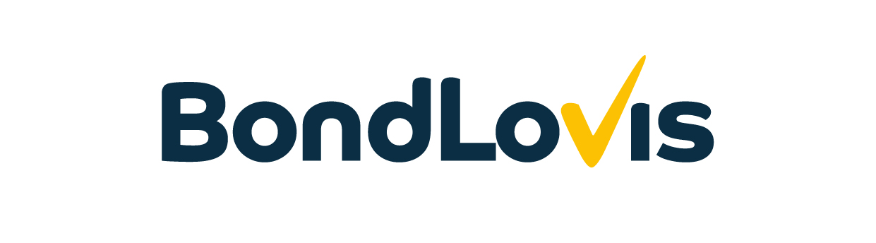BondLovis Insurance Brokers logo