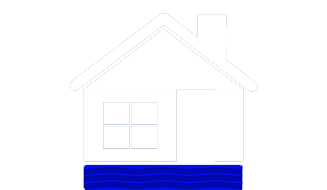 flood risk home insurance